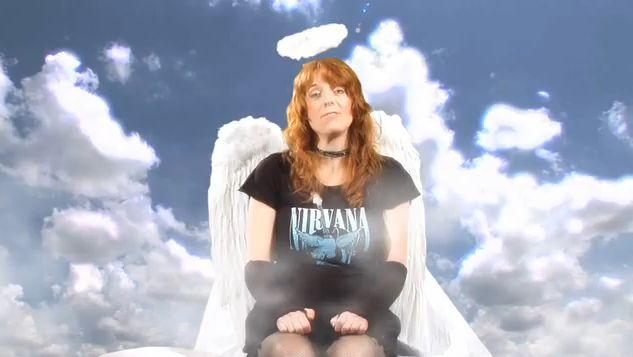 Carla's final video blog