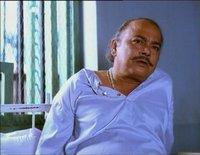 Mr. Shatadal
