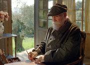 Renoir at work